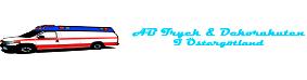 AB Tryck & Dekorakuten