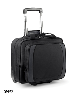 Resväskor Business
