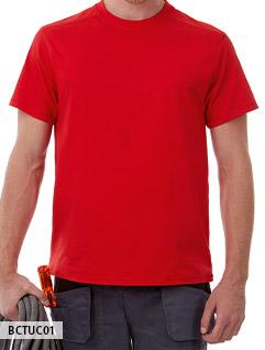 Arbetskläder T-shirts